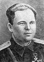 Полянський Степан Іванович (1913–1943)