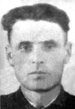 Іщенко Ілля Павлович, член підпільного комітету