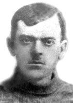 Колесник Василь Олексійович, член підпільного комітету
