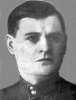 Михайло Іванович Лянгус (1911–1975), керівник Новоград-Волинської підпільної організації