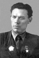 Грабчак Андрій Васильович, командир партизанського з'єднання