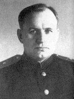 Строкач Тимофій Амвросійович (1903–1963), генерал-майор, начальник Українського штабу партизанського руху