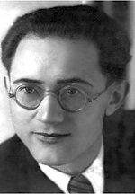 Перший директор музичної школи Дубовицький Віктор Михайлович