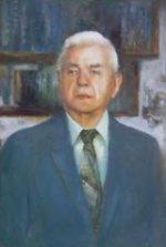 Войтко Іван Олександрович