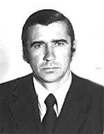 С.М.Круліковський