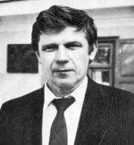 Юрій Іванович Ковальський