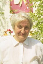 Ядвіга Якубовська