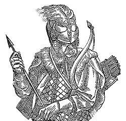 Князь литовський Свидригайло