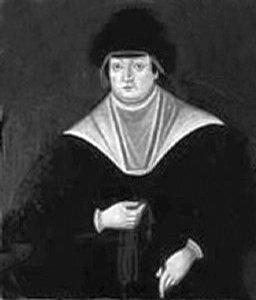 Анна-Алоїза Острозька-Ходкевич (1600–1654)