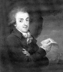 Антоній Протацій Потоцький (1761–1801)