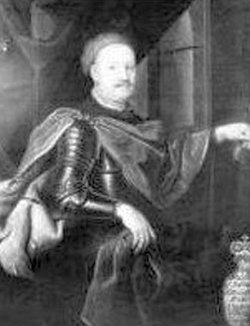 Юзеф Кароль Любомирський (1638–1702)