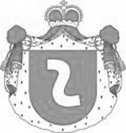 Герб князів Любомирських