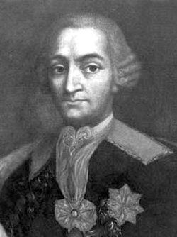 Станіслав Любомирський (1704–1793)