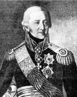 Тутолмін Тимофій Іванович (1739–1809)