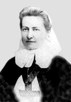 Наталія Іванівна Оржевська (1859–1939)
