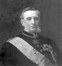 Валуєв Петро Олександрович (1815–1890)