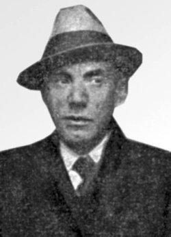 Зецер Шмуль-Цві (1876–1962)