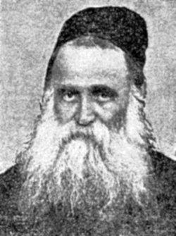 Йоель Сорін
