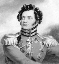 Уваров Федір Петрович (1769–1824)