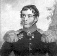 Волконський Сергій Григорович (1788–1865)