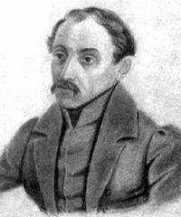 Борисов Петро Іванович (1800–1854)