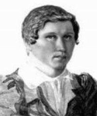 Вигодовський Павло Хомич (1802–1881)