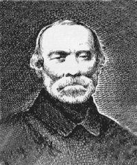 Веденяпін Олексій Васильович (1804–1847)