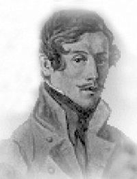 Лісовський Микола Федорович (1802–1844)
