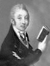 Сухінов Іван Іванович (1796–1828)