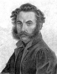 Горбачевський Іван Іванович (1800–1869)