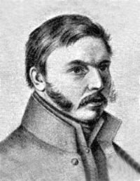 Іванов Ілля Іванович (1800–1838), секретар Товариства