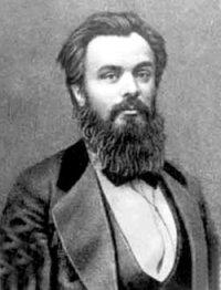 Михайло Петрович Старицький (1840–1904)