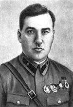 Семен Мойсейович Кривошеїн (1899–1978)