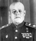 Павло Семенович Рибалко (1894–1948)